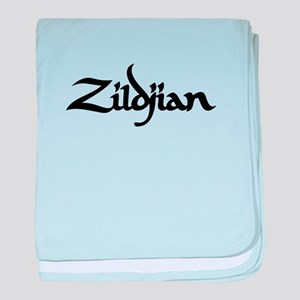 zildjian baby blanket