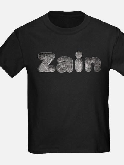 Zain Wolf T-Shirt