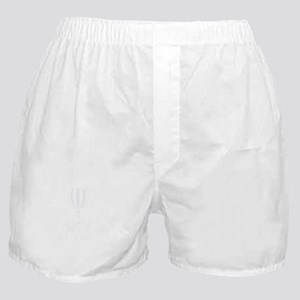 Sky Is The Limit Boxer Shorts