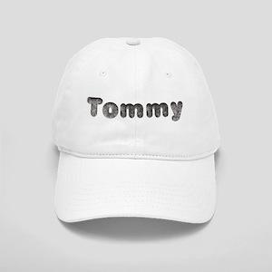 Tommy Wolf Baseball Cap