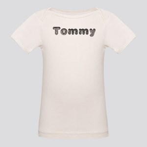 Tommy Wolf T-Shirt