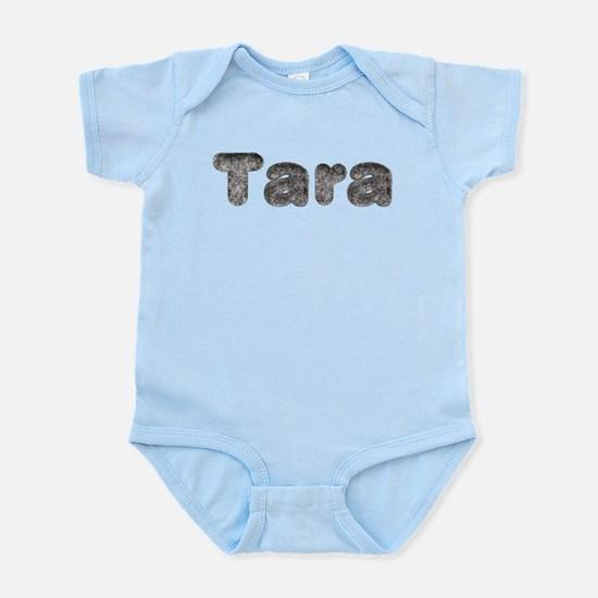 Tara Wolf Body Suit