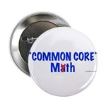 "Commoncoremyth 2.25"" Button (10 Pack)"