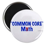 Commoncoremyth Magnets