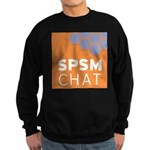 SPSMchat Sweatshirt