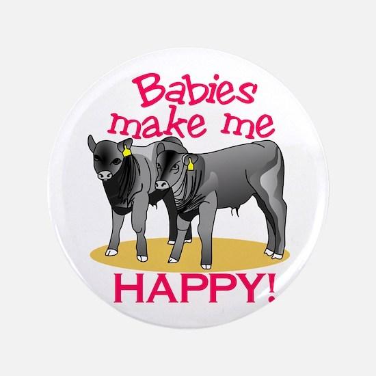 Make Me Happy! Button