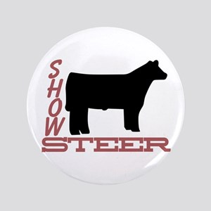 Show Steer Button
