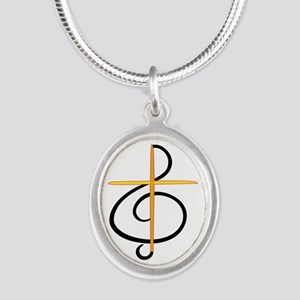 Church Musician Necklaces