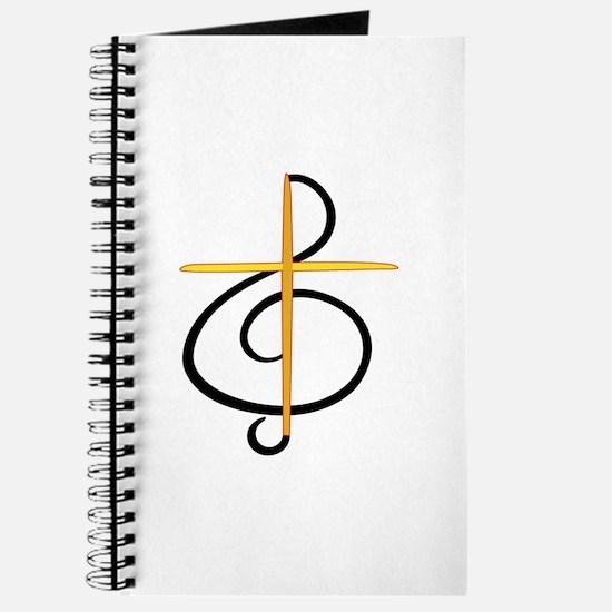 Church Musician Journal