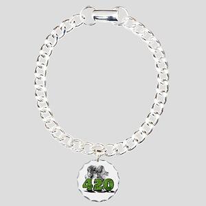 420 HAZE Bracelet
