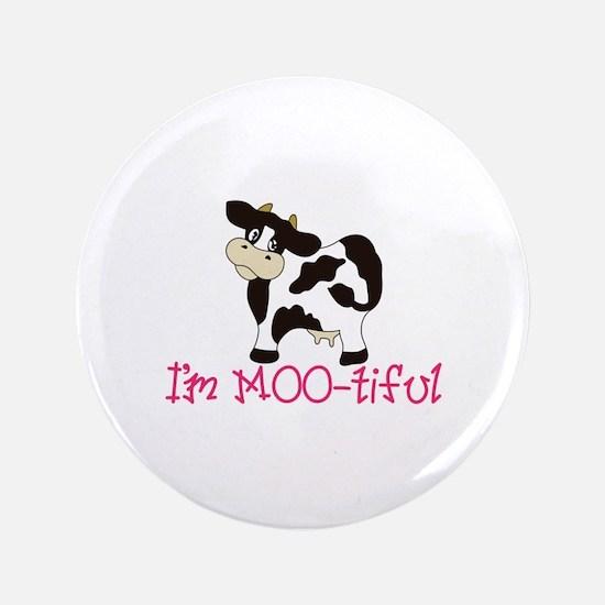 Im MOO_tiful Button
