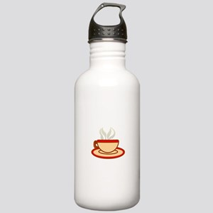 Coffee cup Water Bottle