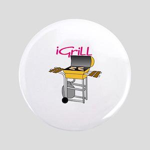 I Grill Button