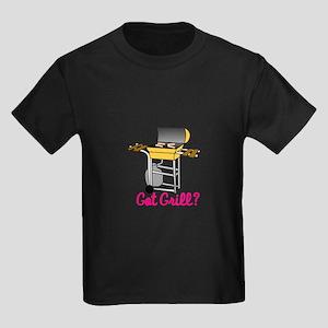 Got Grill? T-Shirt