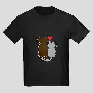 Meow Wolf T-Shirt