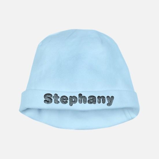 Stephany Wolf baby hat
