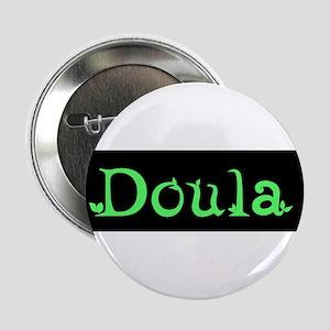 Doula Green Button