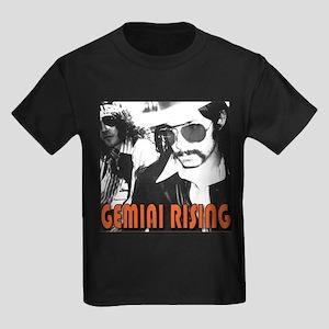 Gemini Rising T-Shirt T-Shirt