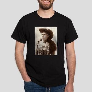 annie oakley T-Shirt