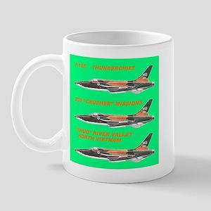 AAAAA-LJB-483 Mugs