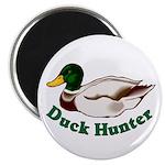Duck Hunter 2.25