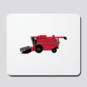 Case 2188 Combine Mousepad