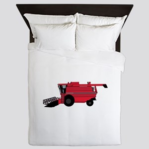 Case 2188 Combine Queen Duvet