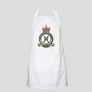 Royal Air Force Regt wOut Text Apron