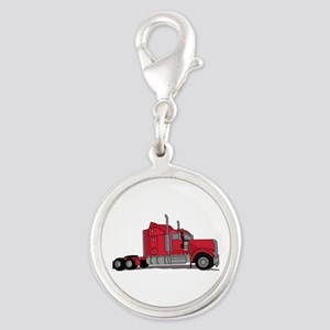 Truck Charms
