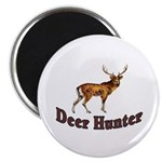 Deer Hunter 2.25
