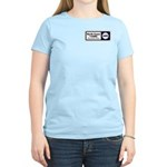 North Coast AMC Women's Light T-Shirt