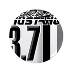 mustang 3 7 Button