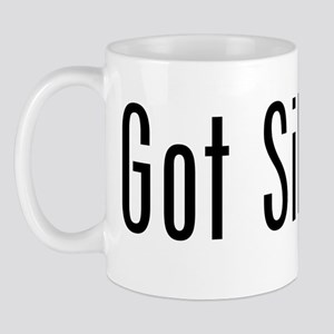 gotsilk Mugs