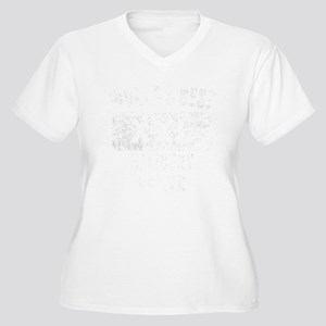 Worlds Best Delivery Driver Plus Size T-Shirt