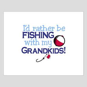 Grandkids Posters