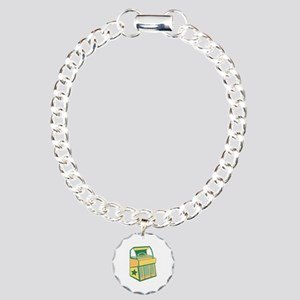 Jukebox Bracelet