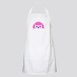 Hedgy the Hedgehog Apron