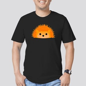 Sedgwick Men's Fitted T-Shirt (dark)