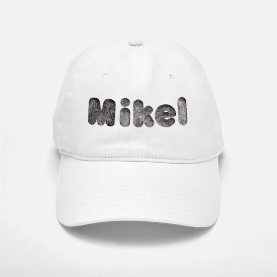 Mikel Wolf Baseball Baseball Baseball Cap