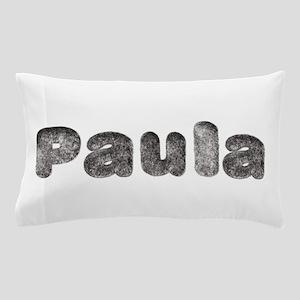 Paula Wolf Pillow Case