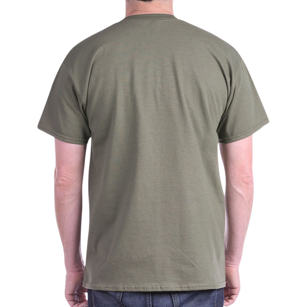 CafePress-Flying-Tigers-Blood-Chit-Dark-T-Shirt-100-Cotton-T-Shirt-155081908 thumbnail 56