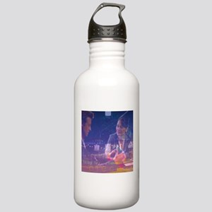 The Mentalist - You K Stainless Water Bottle 1.0L