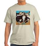 Vantages Light T-Shirt