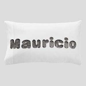 Mauricio Wolf Pillow Case