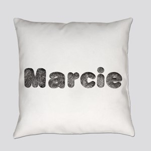 Marcie Wolf Everyday Pillow