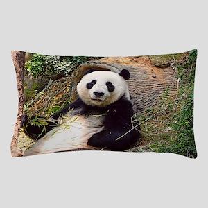 Panda 0315P Pillow Case