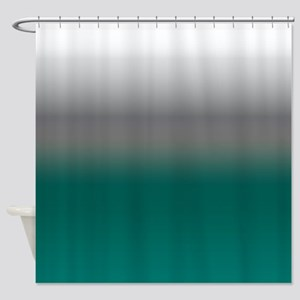 Astoria Shower Curtain