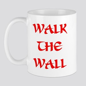 The Great Wall Mug