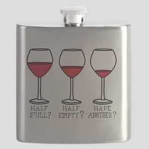realist Flask