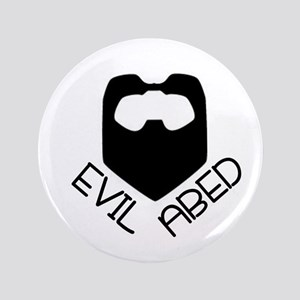 Evil Abed Button